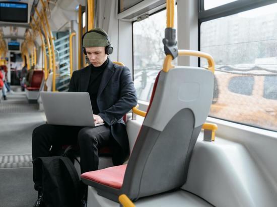 В Южно-Сахалинске пройдет масштабная реформа общественного транспорта