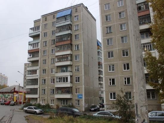 В выходные в Томске изменится схема движения на улице Клюева