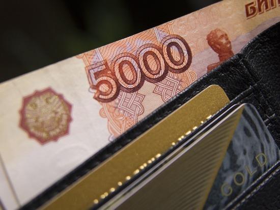 Экономист посоветовал, как лучше потратить 10 000 рублей выплаты пенсионерам