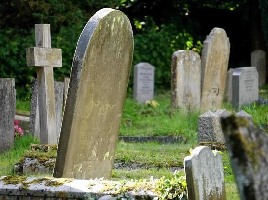 Тело пенсионера нашли в Холмске