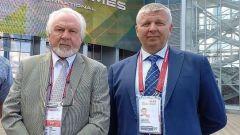 Павел Гусев ответил на острые вопросы о подготовке военных журналистов