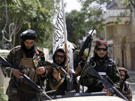 Написавший Путину афганский выпускник военного училища РФ раскрыл кабульский ад