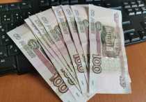 Путем обмана 82-летняя жительница Эльбана лишилась 33 тысяч 500 рублей