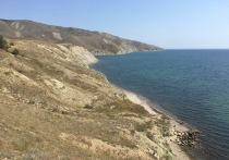 Топ-3 новости Крыма: рычание Зеленского и природные катаклизмы