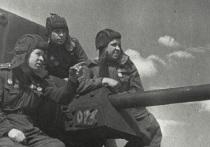 Присоединиться к музыкальному флешмобу «Три танкиста» приглашают псковичей