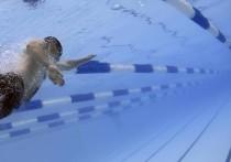 Российский спортсмен Роман Жданов стал двукратным паралимпийским чемпионом по плаванию