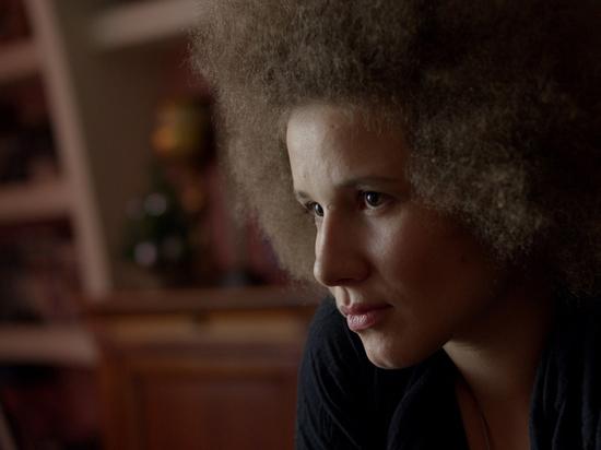 Актриса Дарья Михайлова сняла фильм «Полина», где главную роль сыграла ее дочь