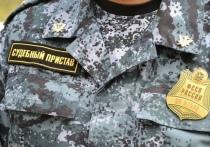 Острович погасил долг в 800 тысяч, устав от запретов, наложенных приставами