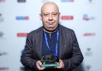 В Выборге в День российского кино в 29-й раз открылся кинофестиваль «Окно в Европу»