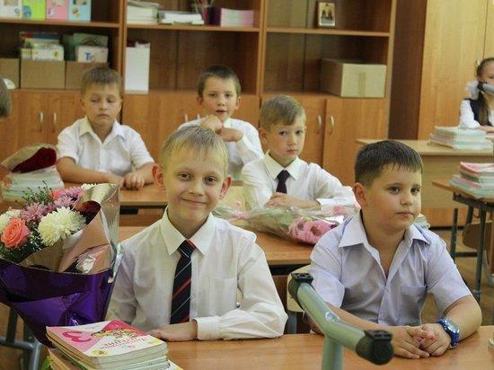 Букеты на 1 сентября в Томске оказались одними из самых дешевых в стране
