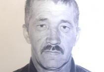 Ушедшего из больницы мужчину продолжают разыскивать в Пскове