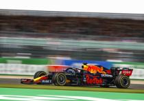 Ферстаппен выиграл квалификацию Гран-при Бельгии, Мазепин - 20-й