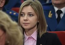 Захарова высмеяла слова Кулебы про