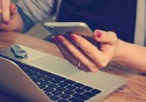 Эксперт по сетевой безопасности Павел Мясоедов рассказал, как быстро определять номер позвонившего и отфильтровывать спам