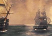 Картины великих художников оживили на выставке в Ноябрьске