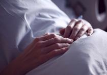 Количество находящихся в тяжелом состоянии пациентов в забайкальских моногоспиталях за прошлые сутки по сравнению с предыдущими увеличилось на 9 – до 106, а подключенных к аппаратам ИВЛ на 3 – до 38