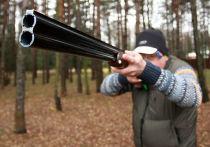 Отец застрелил 11-летнего сына на охоте в Вологодской области