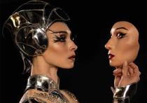 Подведены итоги балетного сезона: премьеры и провалы