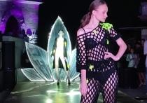 Крымская Неделя Моды грандиозно завершила летний сезон показов российских дизайнеров