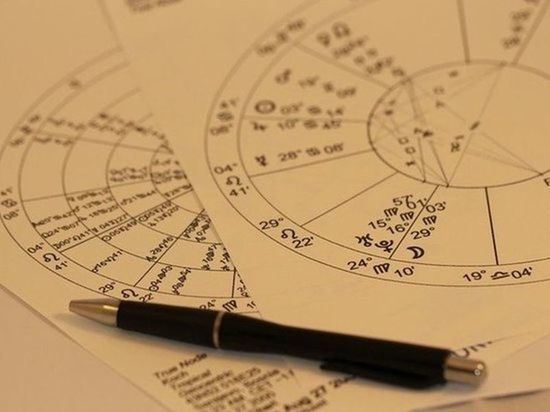 Астрологический прогноз на 30 августа для жителей Омской области для всех знаков Зодиака
