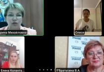 Ставропольские эксперты отметили попытки вмешательства в выборы в РФ