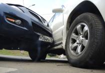 Облегчить жизнь водителям намерены эксперты Российской общественной инициативы