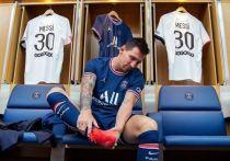 Месси 29 августа дебютировал за «ПСЖ». Переход аргентинца во французскую команду из «Барселоны» стал настоящей сенсацией, а для парижан — приятной головной болью. «МК-Спорт» расскажет, сколько будет зарабатывать Лионель в «ПСЖ» и почему его имидж не поможет французской команде обогатиться.