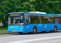 Существенно сэкономить на автобусных поездках смогут жители  Троицкого административного округа Москвы