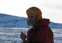 Соцсети: останки пропавшего 3 года назад пожилого туриста-одиночки нашли в ЯНАО на Полярном Урале