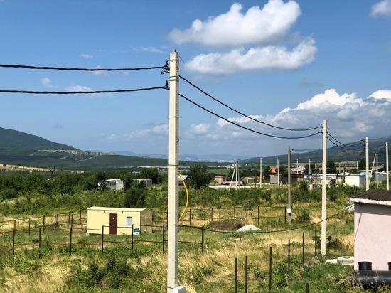 Сотрудники «Россети Кубань» пресекли 43 случая хищения электроэнергии в юго-западных районах региона
