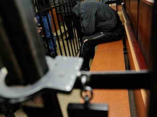 В Томской области задержаны двое подозреваемых в похищении человека