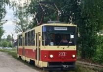 15 остановок в Ижевске получат новые названия