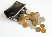 России следует отказаться от металлических монет — так как их производство дороже, чем номинал