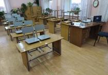 1 сентября 2021 года тульские школьники вновь пойдут на учебу. О безопасности в школах региона рассказала подполковник полиции Ольга Богатырева.