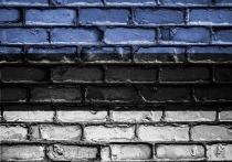 МИД Эстонии отказал в визе российскому дипломату