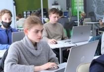 Нацпроект «Образование» направлен на выявление и развитие талантов детей