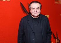 31 августа кинорежиссер и продюсер Алексей Учитель отмечает 70-летие