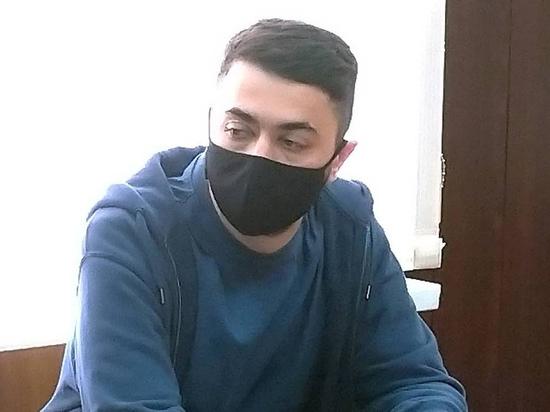 """""""Отмочите что-нибудь про чеченский матрасик"""": защитники Мирзализаде неправы"""