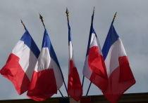 Во Франции перечислили условия признания власти талибов в Афганистане