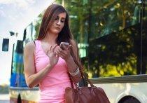 В Дебальцево впервые появился муниципальный транспорт