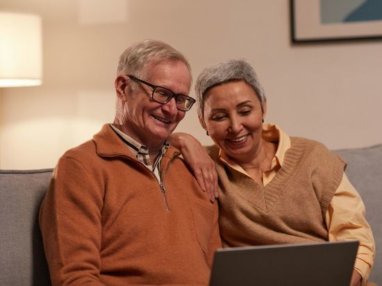 В ВТБ рассказали об увеличении разовой государственной выплаты пенсионерам на 20%