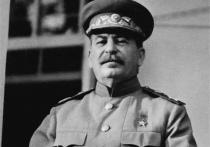 Вечный Сталин: эксперты оценили слова Лаврова о попытках переписать историю