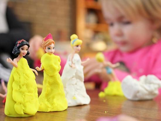 Губернатор Сахалина поручил увеличить субсидии для частных детских садов