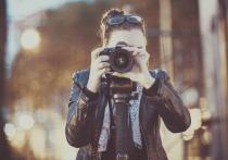 Жительницу Красноярска обвинили в продаже фото 14-летней дочери на «взрослые» сайты