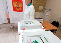 Все сферы жизни россиян планируют улучшить с помощью народной программы