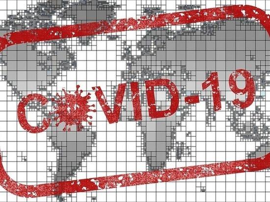 31 августа: в Германии 5.750 новых случаев заражения Covid-19, умерших за сутки - 60