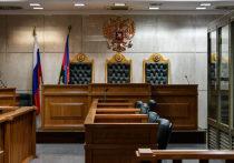 Замвоенком в Татарстане подозревается в получении взятки