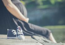 12-летняя девочка забеременела в столице