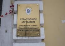 Случайный знакомый напал на жительницу Новосибирской области и убил ее соседку