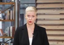 Гособвинение Беларуси запросило 12 лет колонии для оппозиционеров Максима Знака и Марии Колесниковой